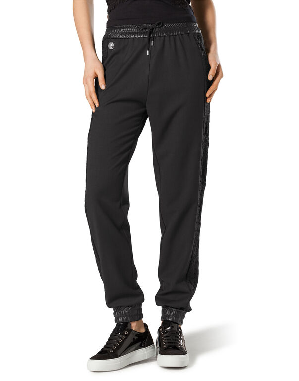 "Jogging Trousers ""Carol S."""
