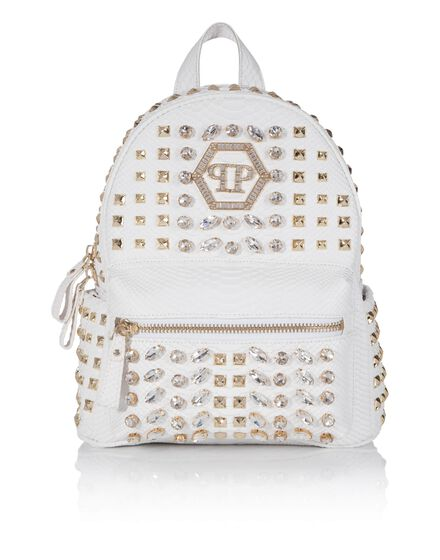 Backpack Come on