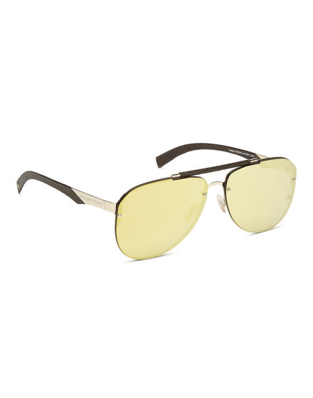 Sunglasses Calypso Basic