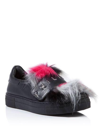 Lo-Top Sneakers annelie