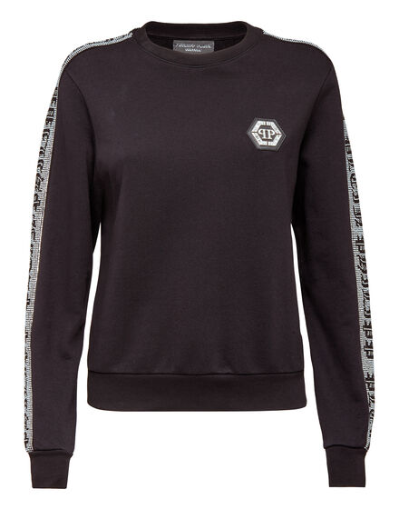 SWEATSHIRT LS Diamond