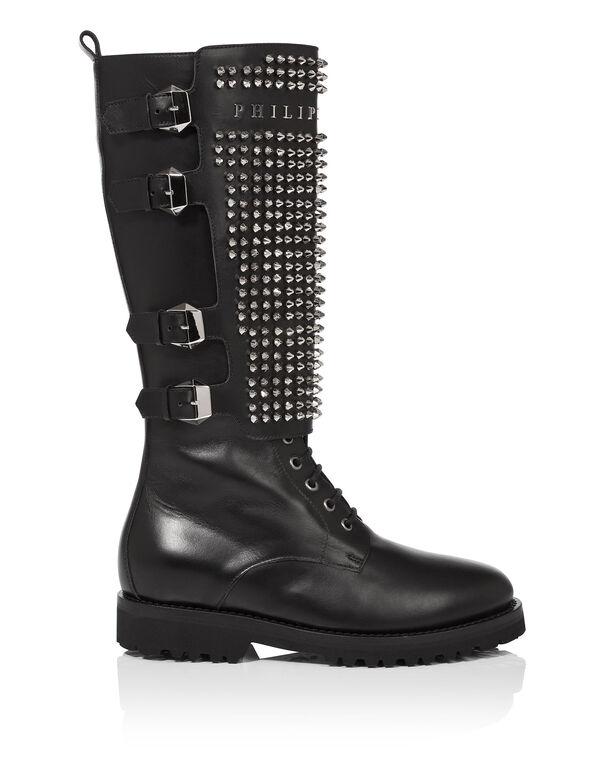 "boots ""armageddon"""