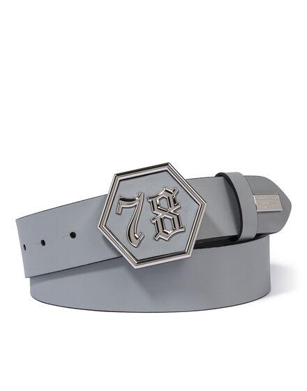 Belt Core