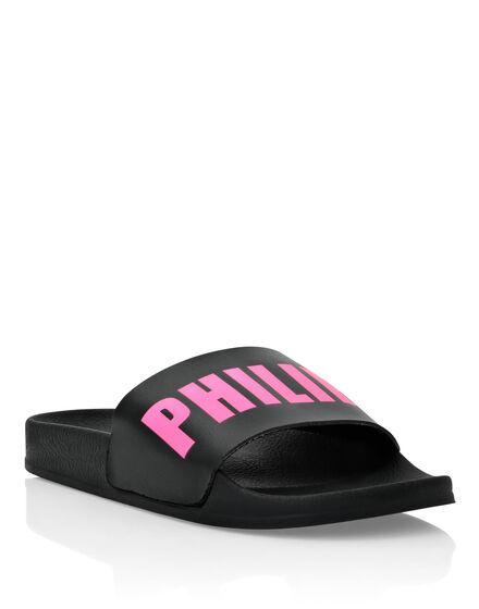 Flip Flop Logos