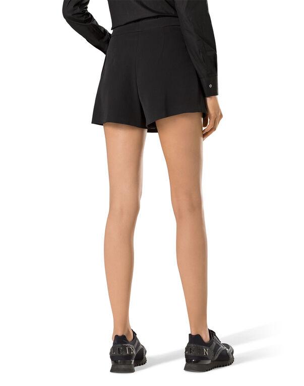 "shorts ""conceptualism"""