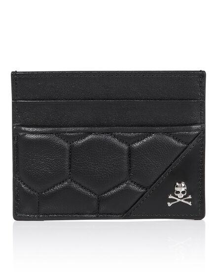 Credit Cards Holder ace