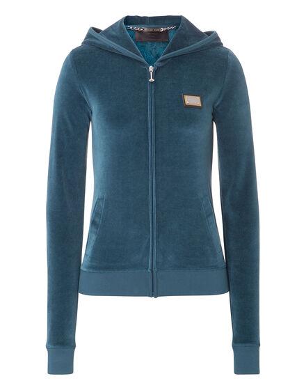 hoodie flies