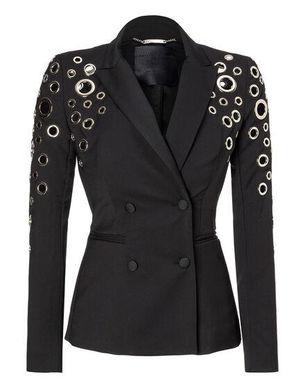 Jacket Celine
