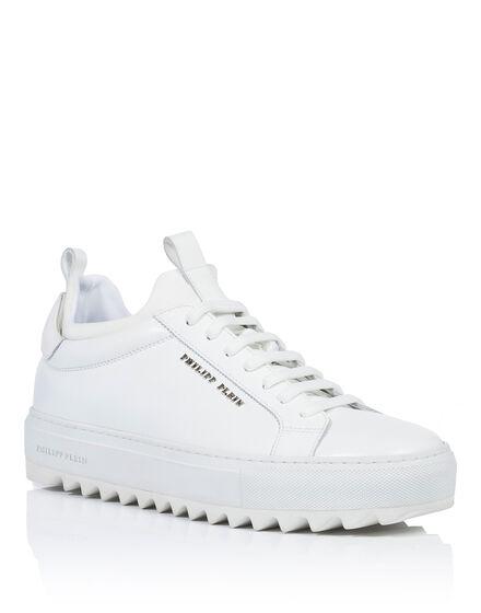 Lo-Top Sneakers john