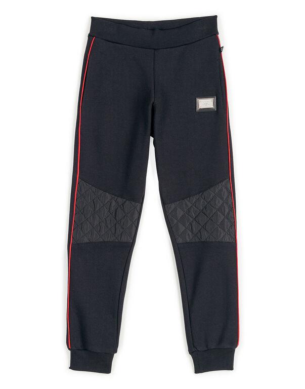 "Jogging Trousers ""Dacio Sensation"""