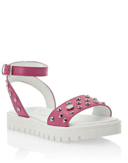 Sandals Studs