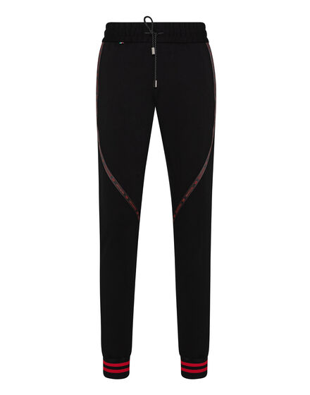 Jogging Trousers Philipp Plein TM