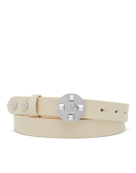 Belt Sinatra small