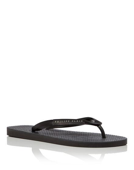 Sandals Flat Cardiff