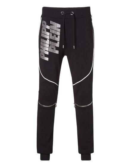 Jogging Trousers Bront hotfix