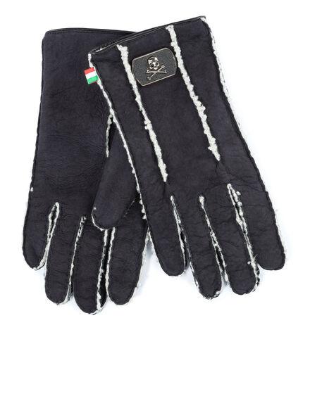 Mid-Gloves denny
