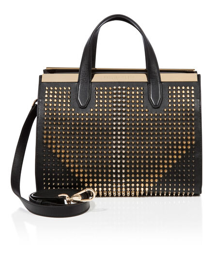 Handle bag Jenny