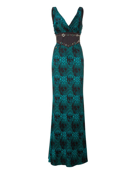 Evening Dress Riwan