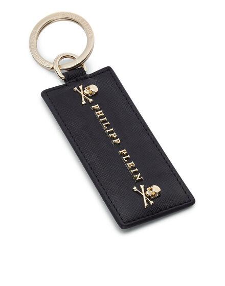Key chains Hong kong