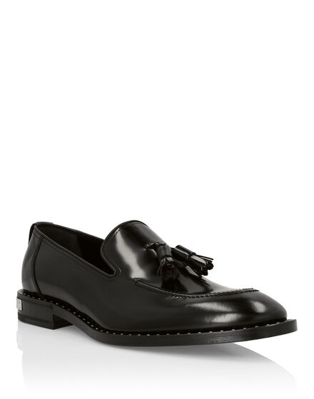 Loafers Edward