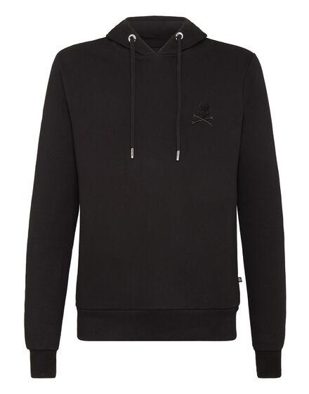 Hoodie sweatshirt Original