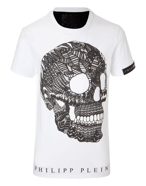 """t-shirt """"mandala"""""""