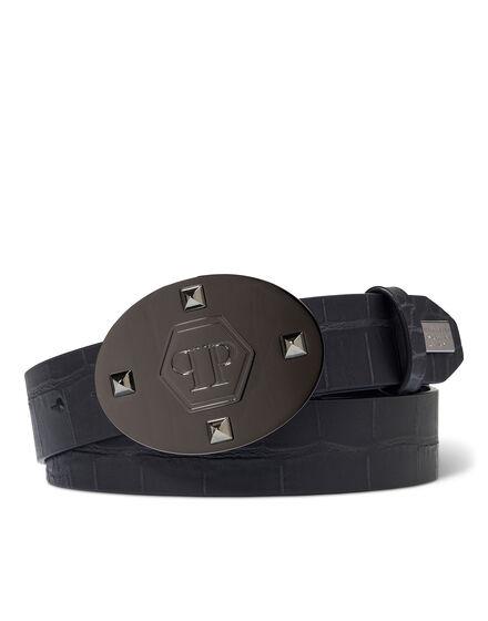 Belt luis one