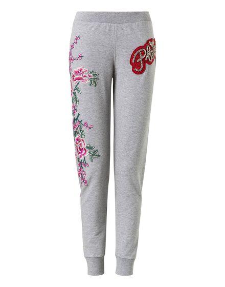 Jogging Trousers Campana Sheyla