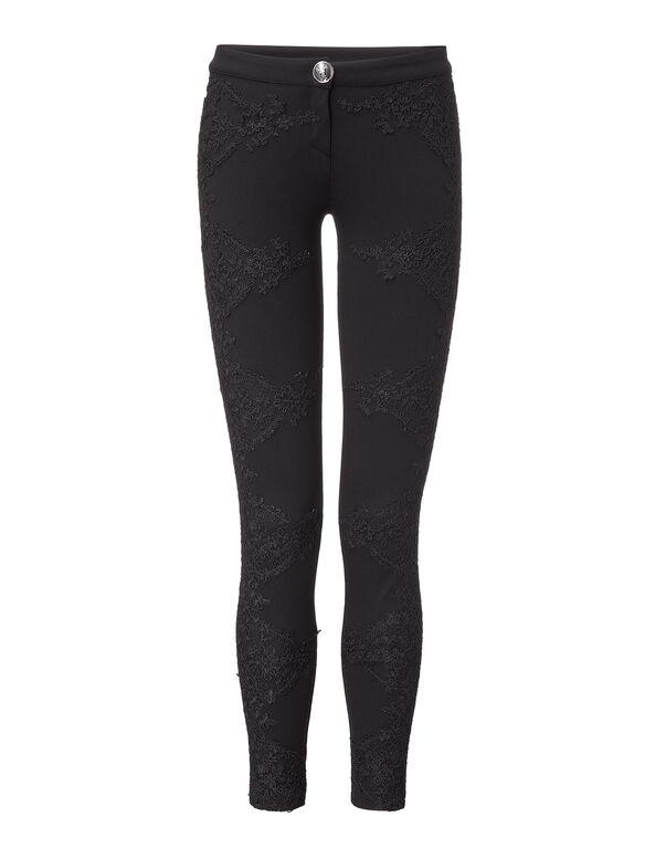 "leggings ""san andres"""