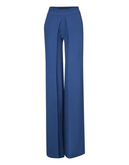 trousers pop rock