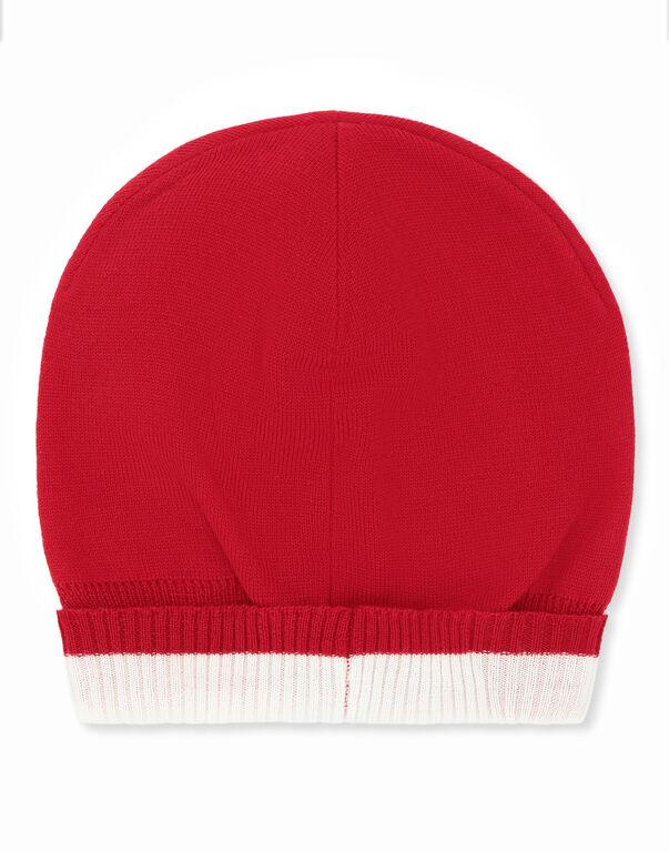 """Hat """"Oratio III"""" Luxury"""