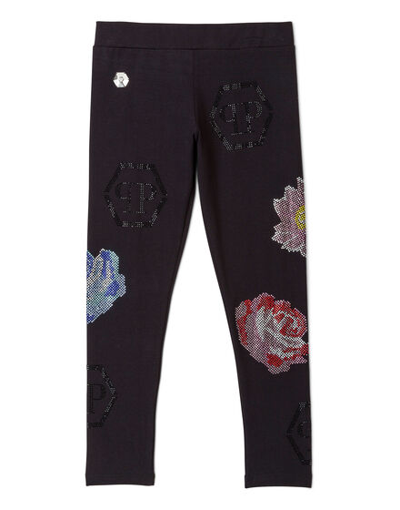 Leggings Cicely