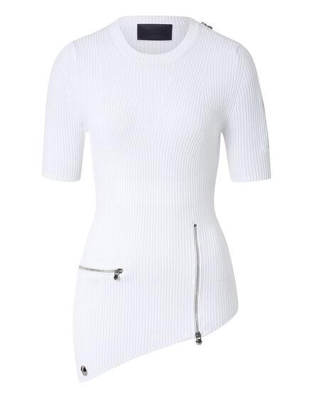 Knit top Avena