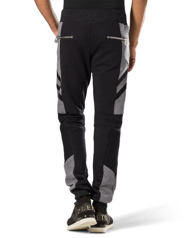 """jogging pants """"dalmatia"""""""