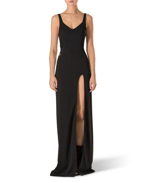 """Evening Dress """"Annaig"""""""