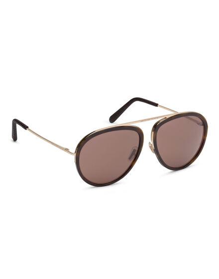 Sunglasses Records