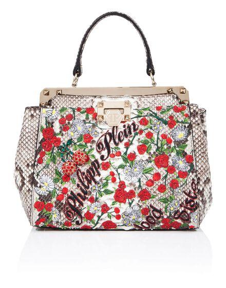 Handle bag Martha