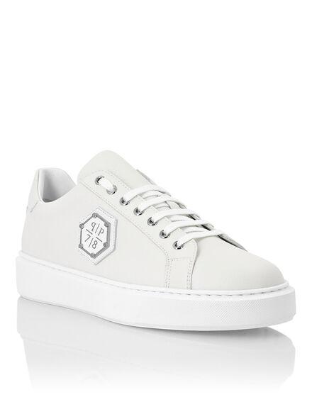 Lo-Top Sneakers PP1978