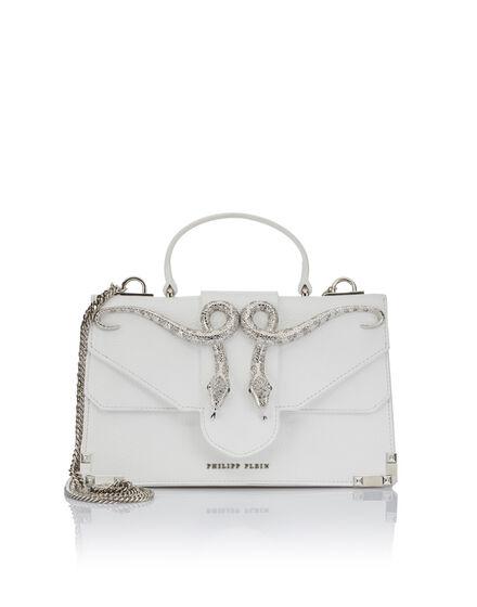 Shoulder Bag Gabrielle