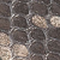 Bronze/black nickel