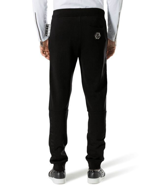 """Jogging Trousers """"Me and my"""""""