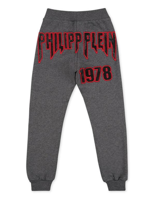 Jogging Trousers Rock PP