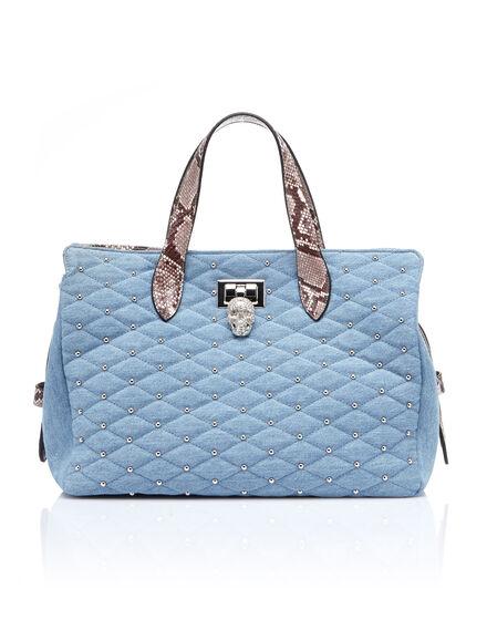 Handle bag Kelly