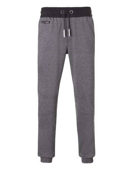 Jogging Trousers Kolby