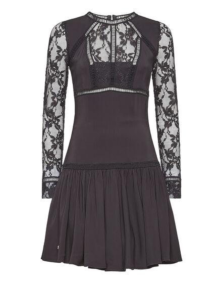 Short Dress Janine