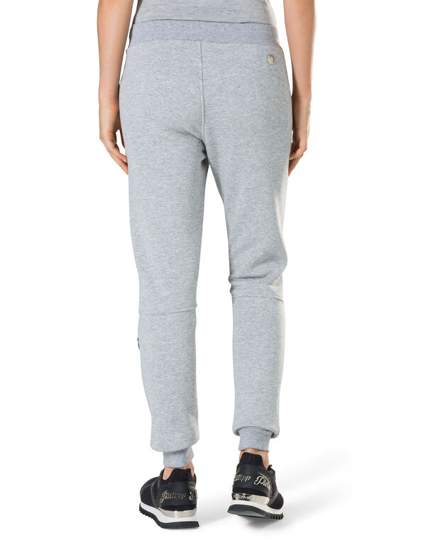"Jogging Trousers ""Vanderbilt Avenue"""