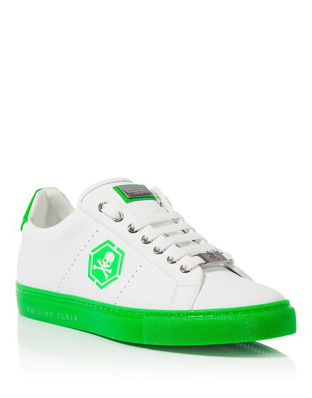 Lo-Top Sneakers Best placeSlip On The ckub