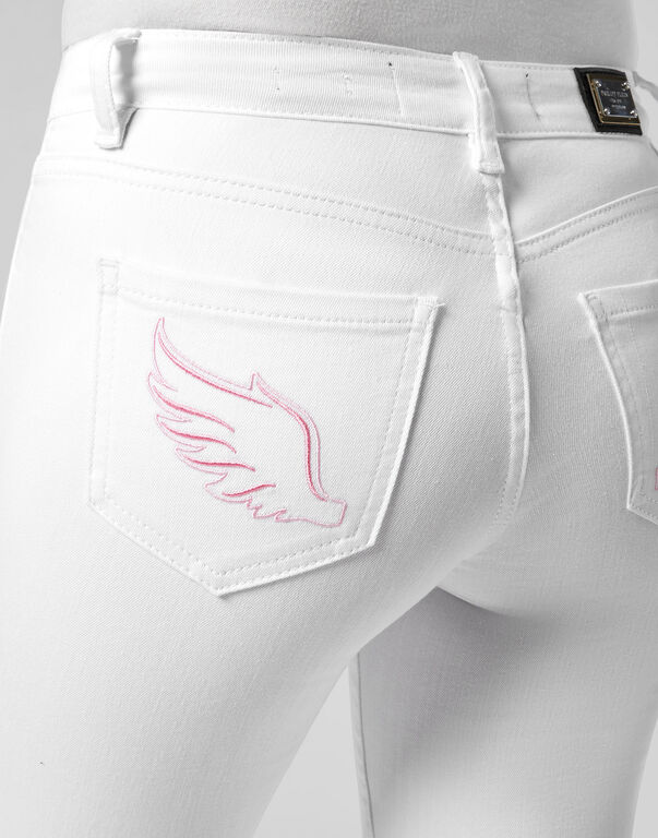 Jeggins Angel