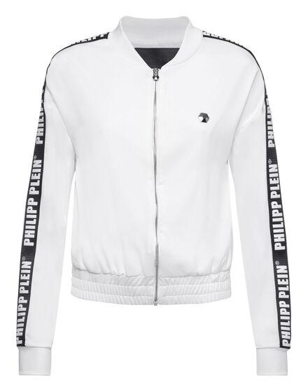 Jacket PP1978