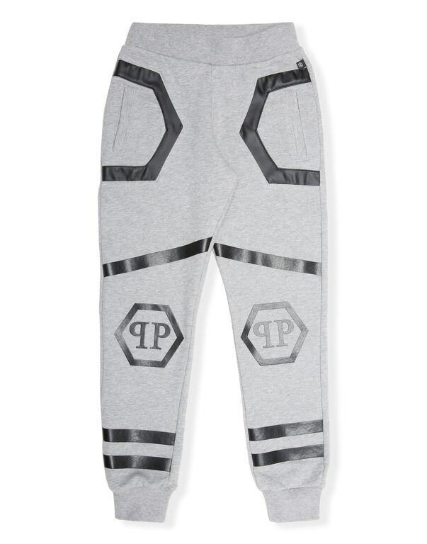 Jogging Trousers PP1978